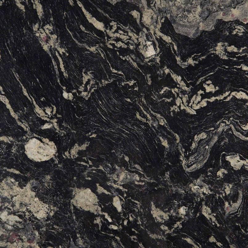 Amadeus Granite