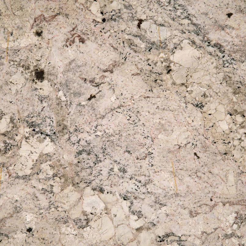 Bordeaux Dream Granite