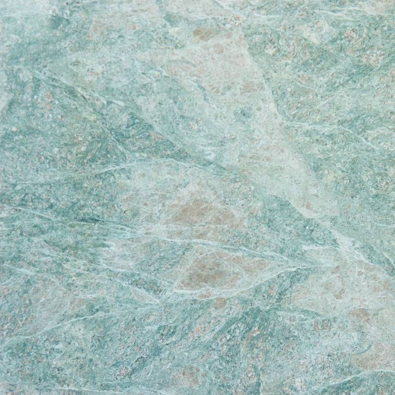 Caribbean Green Granite
