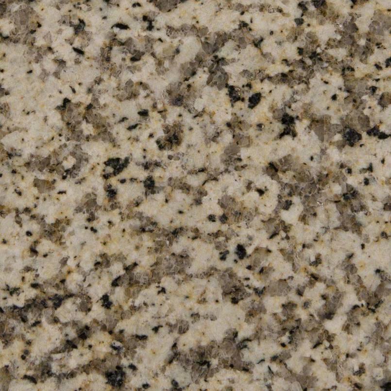 Giallo Atlantico Granite