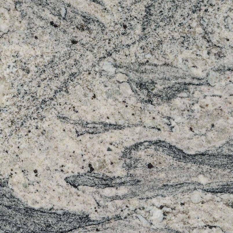 White Wave Granite