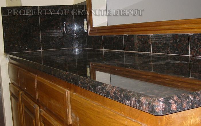 Kitchen Bath