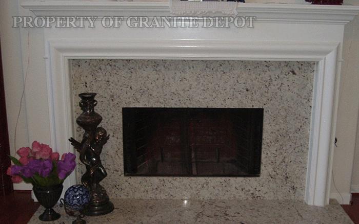 flooring-fireplace
